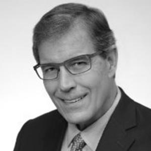 Joseph Jessup, Chief Financial Officer