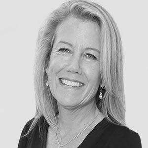 Lisa Bruce, Producer