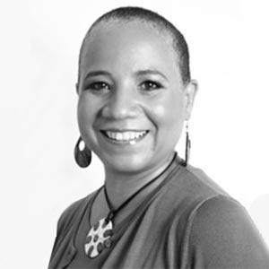 Sonia M. Toledo