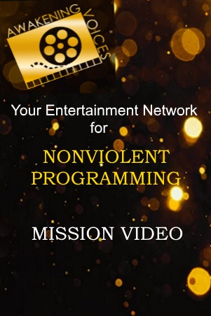 Featured Program: Awakening Voices Mission Video